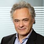 Prim. Univ.-Prof. Dr. Wilhelm Hübner