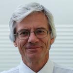 Prim. Dr. Klaus Dittrich