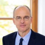 Prim. Priv.-Doz. Dr. Wolfgang Krampla, MBA